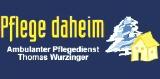 Firmen In Mühlacker